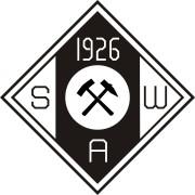 SW Andreasberg, Fußball Andreasberg, Sportverein Andreasberg, Breitensport Ski